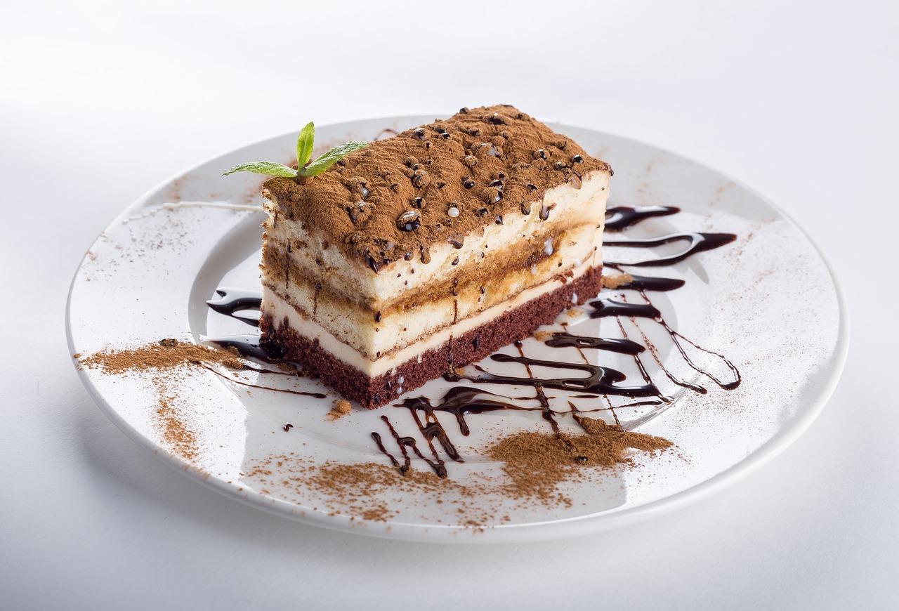 Kue Atau Cemilan Apa Saja Sih Yang Bisa Dibuat Dari Tepung
