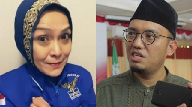 Faisal Basri Sebut Impor Indonesia serupa Air Bah, Dahnil dan Zara Zettira Beri Tangapan
