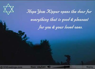 yom kippur wishes,happy yom kippur in hebrew,yom kippur sayings,yom kippur quotes,yom kippur blessings,yom kippur saying,yom kippur messages