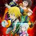 7 Anime Fall 2014 Yang Wajib Ditonton