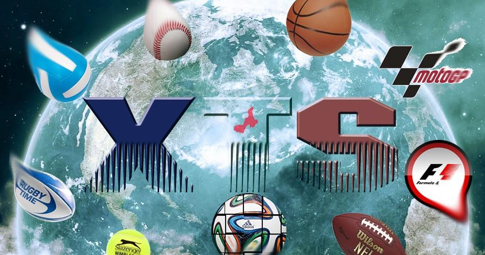 Xela Time Sport Cuáles Y Cuántos Deportes Existen En Todo El Mundo