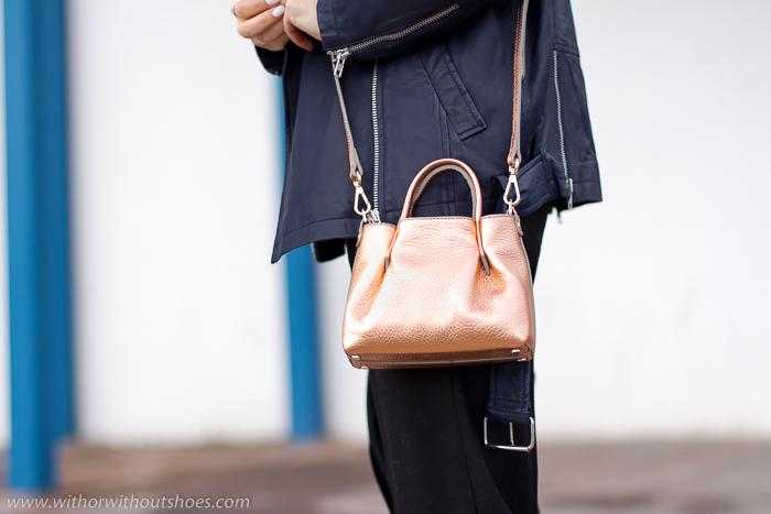 tendencias en bolsos de la temporada primavera verano
