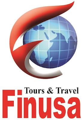 Travel Umroh Finusa Karya Wisata di Jakarta