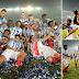Η Αγγλία κέρδισε το Παγκόσμιο Κύπελλο Under-17 με εντυπωσιακό τρόπο