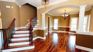 Cara Mudah Menjual Rumah Secara Efektif