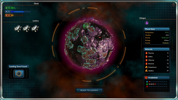 star-control-origins-pc-screenshot-www.ovagames.com-1