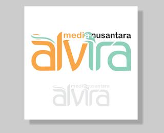 Jasa Desain Logo Murah 150