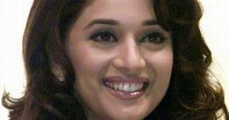 Best hits of madhuri dixit evergreen hindi songs jukebox - 3 8