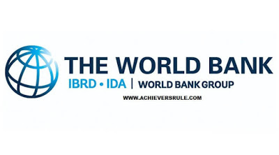 World Bank Groups and Its Function – Part 2