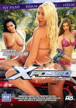 Xposed xXx (2014)