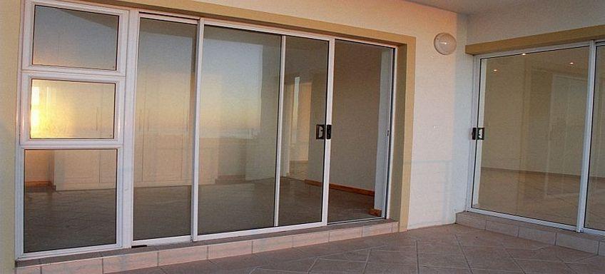 pintu aluminium sliding 2