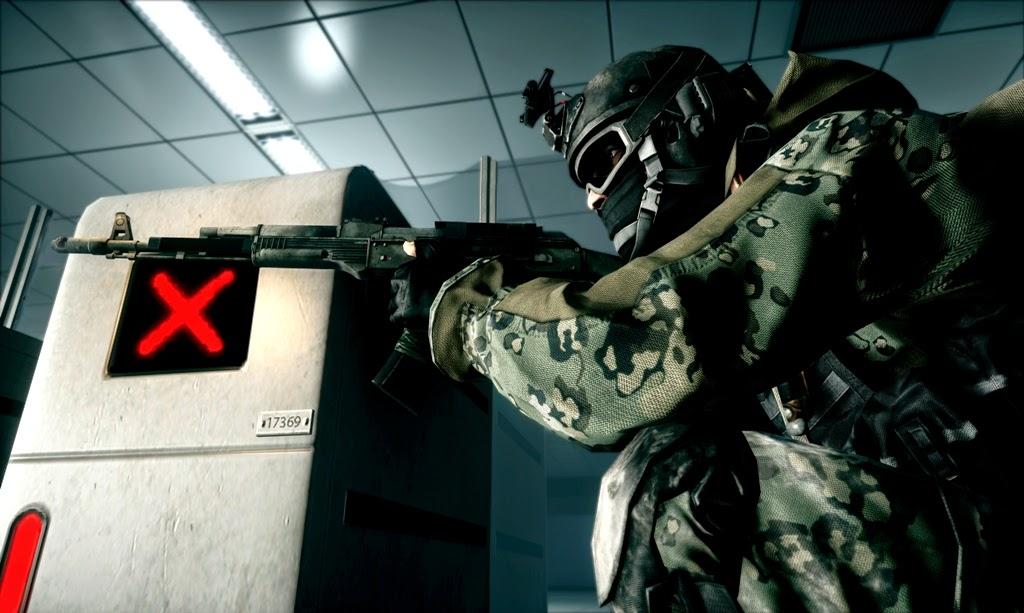 Battlefield-3-Gameplay-5