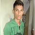Operação conjunta resulta na prisão de homicida em Tobias Barreto