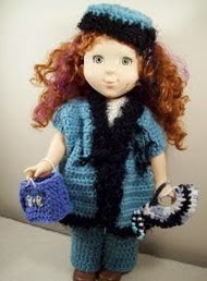 http://www.crochetville.com/community/topic/145228-uptown-girl-18-doll/