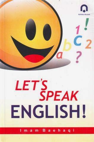 Belajarbahasainggris: kalimat perintah dalam bahasa inggris