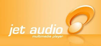 jetAudio 8.0.17 Full Version