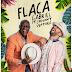 """Gabriel y Johnny Ventura se adueñan de la radio con la """"Flaca"""""""
