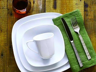 tips-merawat-peralatan-makan-melamin.jpg