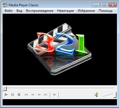 تحميل المشغل الاول عالميا K-Lite Mega Codec Pack  باحدث اصدار