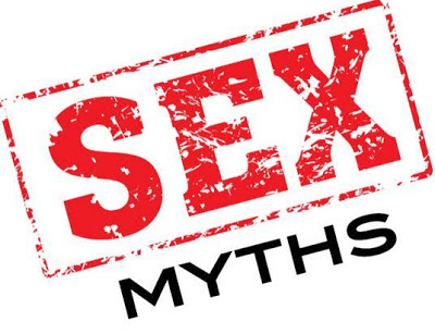 Top 5 Sex Myths and Facts that will blow your mind