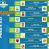 Jadwal Liga 1 Indonesia 2017 Pekan 21