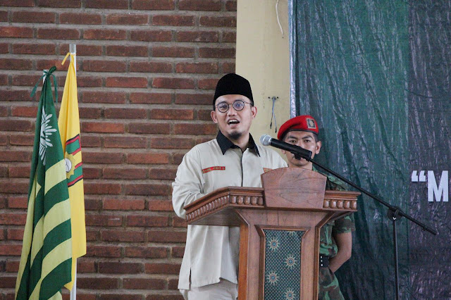 Muhammadiyah : Tidak Hanya KTP-el, Sumber Waras dan Reklamasi Juga Harus Diusut