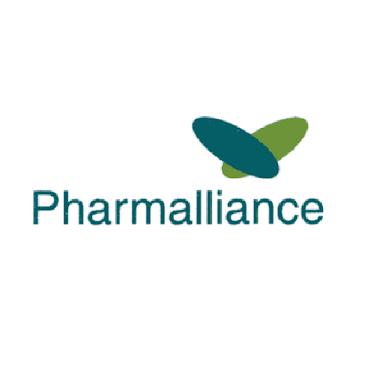 إعلان توظيف في مخابر Pharmalliance للصناعة الصيدلانية - العديد من المناصب في ولايات مختلفة - 13 فبراير 2020