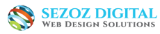 Web Design SEO Digital Marketing | Sezoz Digital