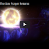 Aurelion Sol: The Star Forger Returns