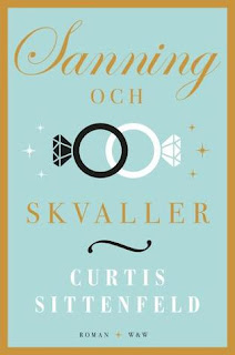 eligible curtis sittenfeld pdf free