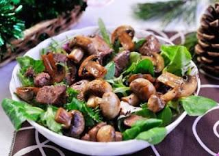 salat-provans