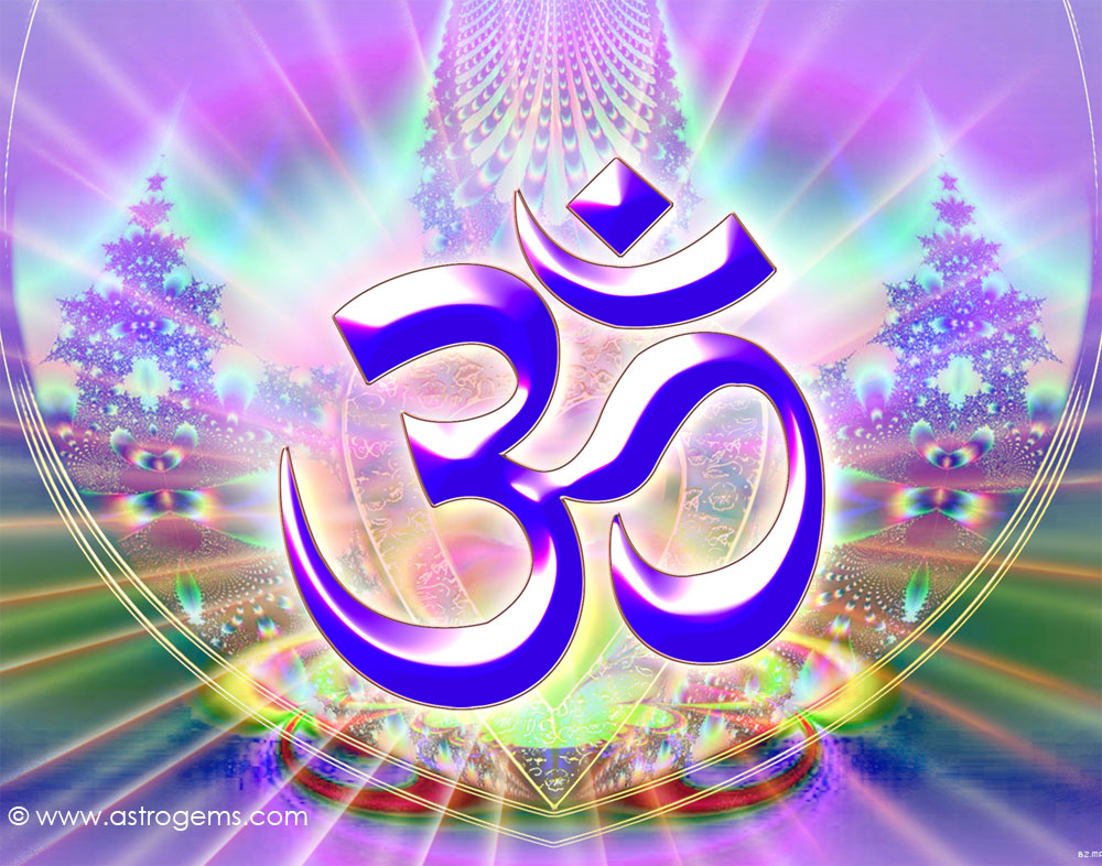Hari Om 3d Name Wallpaper Hindugodwallpapers Hari Om Photos God Wallpapers