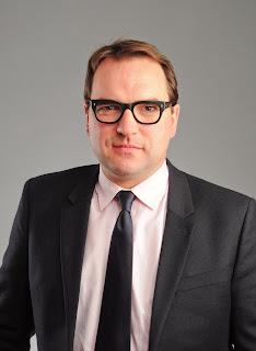 Mr. Sebastien Bouvet