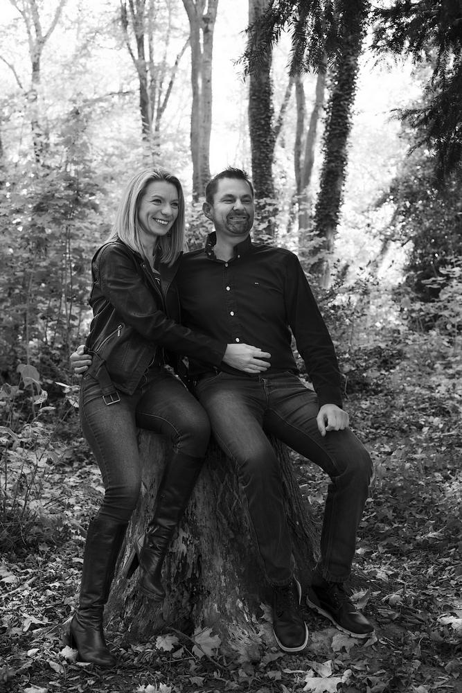 photographe caen mariage famille enfants exterieur et à domicile