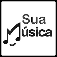 Mikeli Hub on SuaMúsica