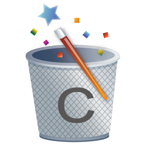 1Tap Cleaner Pro (clear cache, history log) 3.50 [Paid] APK