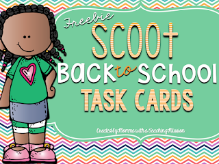 https://www.teacherspayteachers.com/Product/Back-to-School-SCOOT-1888035