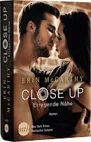 https://www.amazon.de/Close-Up-Erregende-Erin-McCarthy/dp/3956496124