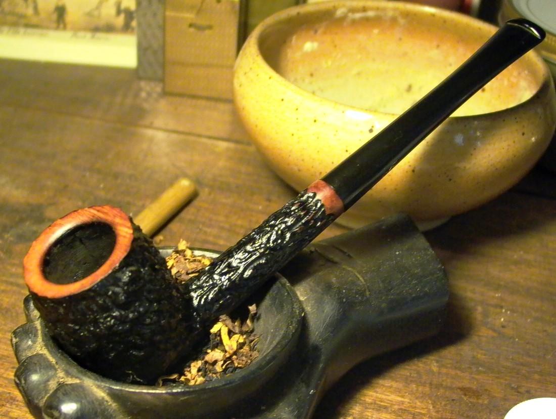 A la St Florentin, la pipe fait bon matin. 24/10 Resto_14_stade_03_01%2Bbis