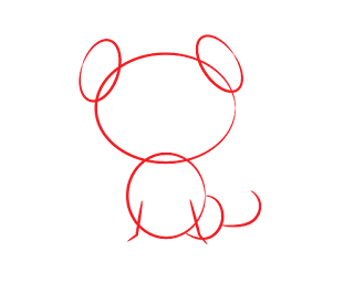 HOW-TO-DRAW-A-CUB
