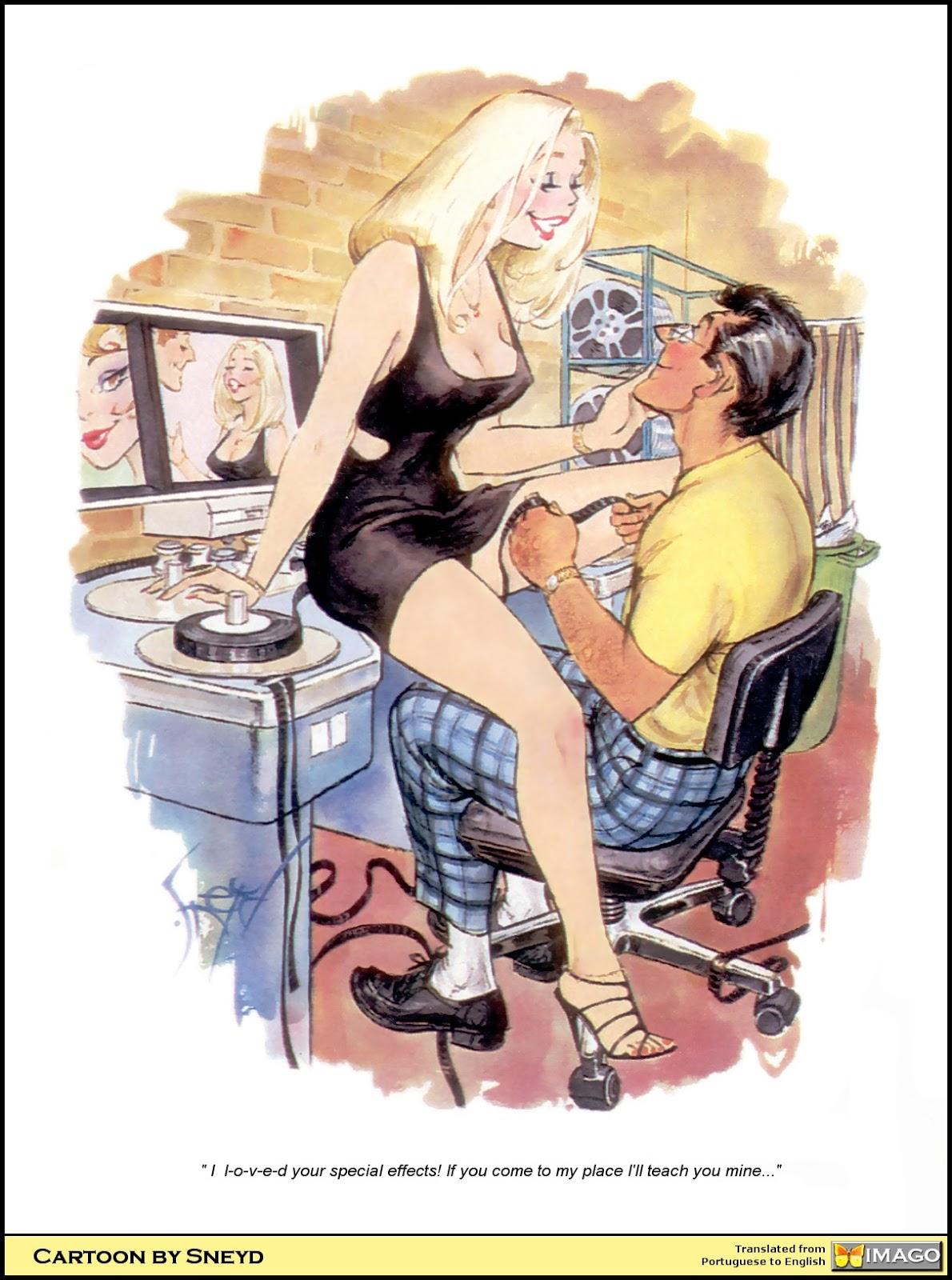 Взрослые эротические картинки