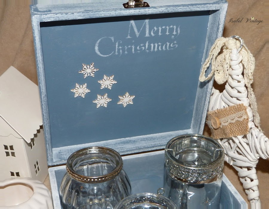 caja-madera-navidad-estarcido