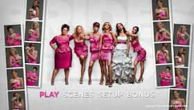 Vagebond S Movie Screenshots Bridesmaids 2011 Part 2