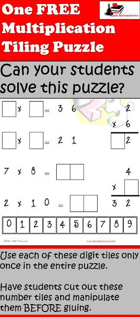 https://2.bp.blogspot.com/-q4jIcuSmWK4/WHxGl-qw9wI/AAAAAAAAXwA/5L9aQcreNwQNqRLeLEW4R1K8MBs1AGvRwCLcB/s640/Tiling%2BPuzzle%2B-%2BMultiplication.jpg