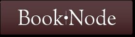 http://booknode.com/la_guerre_des_mus,_tome_3__le_retour_de_la_paix_01953653