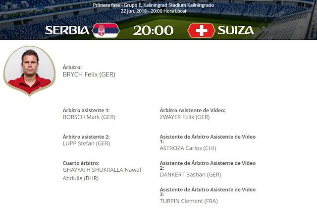 arbitros-futbol-designaciones-rusia26