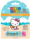 hello kitty SPF 30 Lip Balm