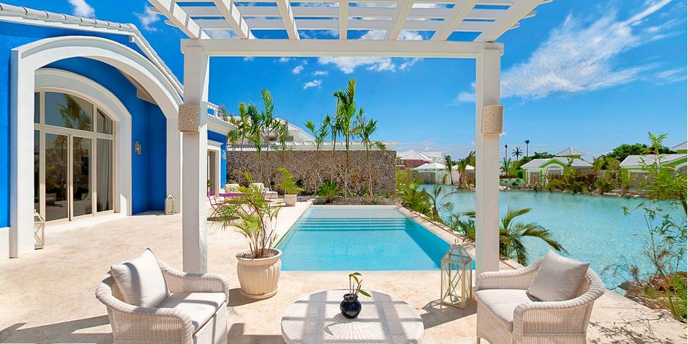vente flash r p dominicaine st barth thailande madere jusqu 39 a 70 de r duction air. Black Bedroom Furniture Sets. Home Design Ideas