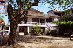 Hotel Adem Ayem