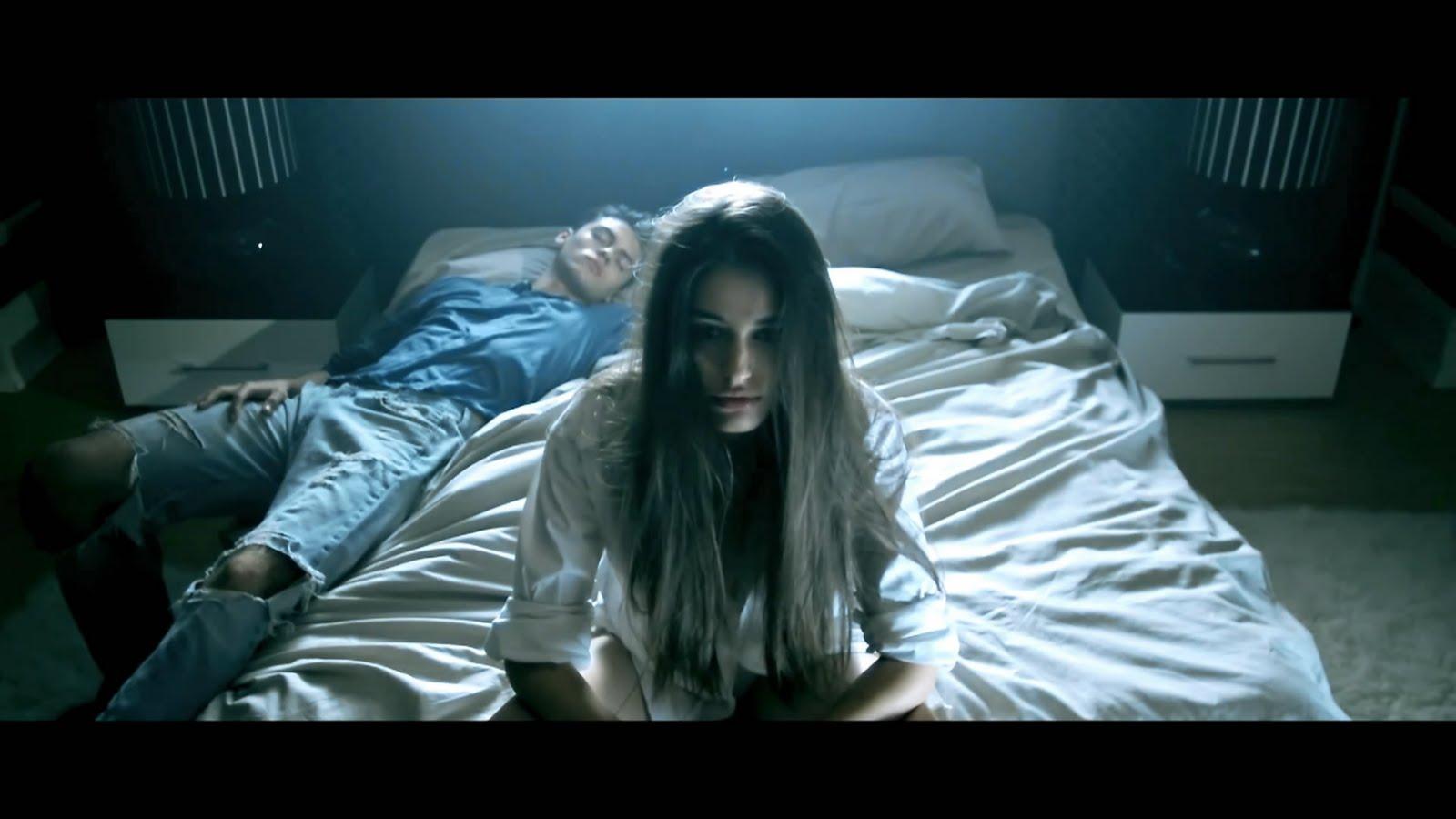 Akcent-My Passion_HD English Video Song 720P - Doridro.com ...